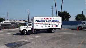 GSF Bobtail Training - YouTube Shacman Lpg Tanker Truck 24m3 Bobtail Truck Tic Trucks Www Hot Sale In Nigeria 5cbm Gas Filliing Tank Bobtail Western Cascade 3200 Gallon Propane Bobtail 2019 Freightliner Lp 2018 Hino 338 With A 3499 Wg Propane 18p003 Trucks Trucks Dallas Freight Delivery Zip Sitting At Headquarters Kenworth Pinterest Ben Cadle Wins Second Place For Working Bobtailfirst Show2012 And Blueline Westmor Industries The Need Speed News Senior Airman Bradley Cassidy Secures To Loading