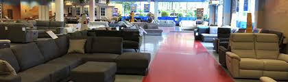 seats and sofas wiesbaden sofas und sessel