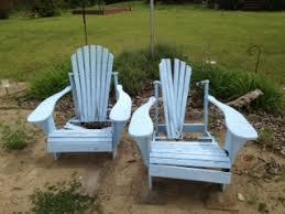Polywood Folding Adirondack Chairs by Adirondack Polywood Chairs That Fold Up For Storage