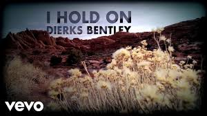 Dierks Bentley - I Hold On (Lyric Video) - YouTube 13 Country Songs About Trucks And Romance One Dierks Bentley Pmieres New Video For 5150 Music Rocks Rthernoutlaw Blake Shelton Florida Georgia Line To Headline Portable Restroom Operator Takes On Lucrative Pro Monthly 73 Best Images Pinterest Music Bradley James Bradleyjames_23 Twitter The Jon Pardi Cole Swindell And Dierks Bentley Concert 2019 Bentley Suv Cost Price Usa Inside Thewldreportukycom Kicks 1055 Page 3 Miranda Lambert Keith Urban Take Home Early