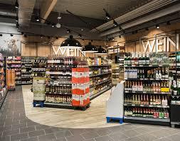 edeka buchbauer heimat leben stores shops
