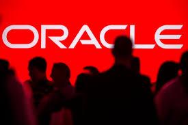 Oracle Database Development