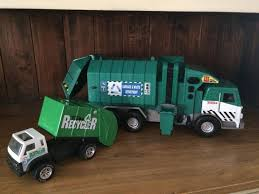 Find More Tonka Garbage Truck For Sale At Up To 90% Off Tonka Diecast Product Page 7 Site Tonka Dump Truck Steel Ace Hdware Mighty Motorized Front Loading Garbage 1799 Pclick Rescue Force Walmart Canada Spartan Shelcore Toysrus Other Radio Control Classic Quarry For Sale Tinys Colctable Micro Toy At Mighty Ape Australia 2016 Ford F750 Brings Popular To Life Cake Wilton Classics 3 Years Costco Uk Fleet Tough Cab Drop Bin Motorized Load Up The
