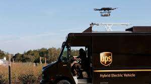 UPS Tests Drone Deliveries With Octocopter Mounted On Lorry Deliveries Package Tracker Android Apps On Google Play Ups Can Now Give Uptotheminute Tracking For Your Packages On A Map Amazon Seeks To Ease Ties With Wsj Ups To Buy Coyote Logistics From Warburg Pincus Consumer News Rare Albino Truck Rebrncom Truck Crash Pictures Trucks From Around The World Motor Freight Impremedianet Delsol Delivery Service Across North Wales And Chester Add Zeroemissions Delivery Trucks Transport Topics