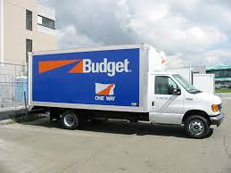 One Of 120 Budget Trucks That We Produced Graphics For Last Year ... More Dodge Ram Diesel On A Budget Saintmichaelsnaugatuckcom Wwwbudget Truck Rental August 2018 Discounts Taxibus Truck Converted To Transport Passengers In Cuba Editorial Car Rental Sales Go Cedar Rapids Blog Moving Vans Supplies Towing Morrison Blvd Self Storage Hammond La 70401 Trucks Waterloo Ny Rentals Welcome To Germain Ford Of Columbus Ohio Freemasons Victoria On Twitter Keep An Eye Out For These Special Budget Restaurants Winter Park Fl Reliable Fergus Our Name Says It All