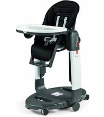 Peg Perego Prima Pappa High Chair by Peg Perego High Chairs Peg Perego Prima Pappa And Tatamia High