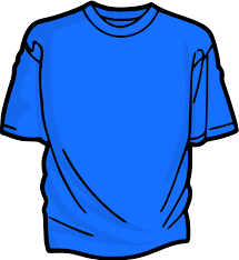 Free Clothing Clipart Page 6 1freedownloads