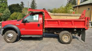 12v Dump Truck Home Depot With Cost Plus Off Road Tracks Also ...