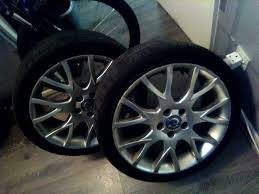 Volvo 18 Inch Alloys +tires | In Shard End, West Midlands | Gumtree Hot Sale Sema 18 Inch 355 Carbon Wheels With Ridea Hub Full T700 2012 Chevrolet Silverado Inch Off Road Rims Mud Tires Lifted 2011 Volkswagen Jetta With Black Youtube 225 40r18 18inch Aliba Tires Ginell Gn700 Buy 40r18aliba Fs M5 Replica Rims With Tires Childrens Bicycle Tire 12141618 Inchx1712524 Inner Tube Inch Compare Spare Tire Wheel Rim 670010518 Maserati Quattroporte Ford Ranger Wildtrak Genuine And New All Terrain Allstate Motorcycle Fresh Dirtman 4 00 Goodyear Wrangler Authority 31x1050r15 Lt Walmartcom Alphard Vellfire Etc Wheel Pcs Set Real Yahoo 18inch Gray Painted Grand Cherokee Trailhawk Item