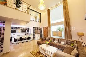 100 Home Interior Designe S In Chennai By DEEJOS