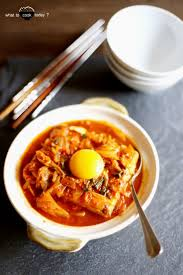 Korean Pumpkin Porridge Instant by 178 Best Korean Food Soup Images On Pinterest Korean Cuisine