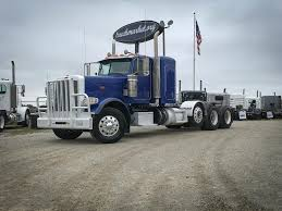PETERBILT SLEEPERS FOR SALE IN TX