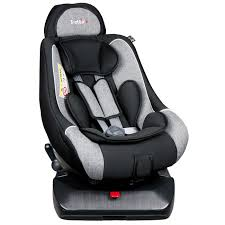 siège bébé siège auto pivotant trottine clipperton geneva groupe 0 1 auto5 be