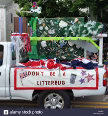 100 Cape Cod Cars And Trucks Dont Be A Litterbug Sign On A Truck In The Barnstable Village 2018