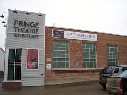 Fringe Theatre Adventures And The Arts Barns | Your Edmonton Guru Vivid Arts Barn Owl Globus Theatre Inc Lakeview Aj Ottewell Community Centre Sherwood Park Flickr Veteran Troupe And Actor Reprise Classic Holiday Miracle At The Smithsons Peter Alison Smithson Arts Barn Theatr Blue Canvas Art Rustic Wall Decor Farm Photography The Wiz Gaithersburg Dcmetrotheaterarts Clip Library Reception Collage Jennifer Kahn Barlow What A Great 15th Anniversary Celebration We Had Thanks Barna Contemporary Space With Rich History