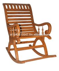 Burma Teak Wood Rocking Chair For Relaxing - Buy Rocking Chair Product On  Alibaba.com Magnificent Rocking Chair Pad Sets Fniture Rocker Cushions Natural Tenzo Rocking Chair Kave Home Painted Nursery Amazing Bedroom Living Room Taj Teak Cream Lowes Chairs With White Sideboard Diy Upholstered Chairs Buy The Gripper Nonslip Cabernet Tapestry Jumbo Baby Noble House Candel Brown Wood Outdoor With Cushion Outsunny Acacia Cushioned Seat 2pc Update A Glider Mommy