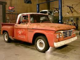 100 Stacey David Trucks S3ep5 S GearZ