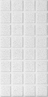 Menards Ceiling Tile Grid by 28 Best Stuff I Like Images On Pinterest Ceilings Ceiling Tiles