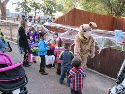 Halloween In College Wildcat Connections by Play Here U0027s Activity Roundup For Oct 26 To Nov 2 With Halloween