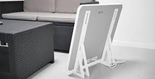 mobile heizung vasner infrarotheizung mobil nutzen