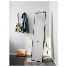 Bathroom Mirrors Ikea Malaysia by Karmsund Standing Mirror Ikea