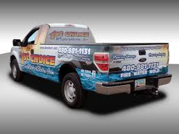 Truck Wraps Phoenix, AZ | 3M Certified Graphics Installation Facility Truck Wraps Seattle Custom Vinyl Graphics Autotize Race Phoenix Az 3m Certified Installation Facility Amazoncom 3color Pickup Uckstrailers Rv Black Vehicle Lettering Wrapsextreme Graphicsyour Image Source Gta 6 Ford F150 Truck Bingout Youtube Logos Bds Suspension Lettering Trucks Vinyl Text Graphics Boat Wrap Car Decals Wraps Boat Ram Commercial Trucks Vehicles Httpflisignsnet
