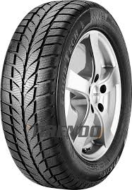 Viking FourTech All Season 185 / 60 14 82 T - Tirendo.co.uk Kelly Kda Truck Tires Sales And Installation Oubre Mercedes G63 Dreamworks Motsports D2d Ltd Goodyear Dunlop Tyres Cyprus Nicosia Car Tires 4x4 Suv Light Commercial Passenger Auto Service Repair Buy Tireskelly Ford F150 Forum Wheels Archives Steves Tire Blog Canada Firestone Desnation Le2 Our Brutally Honest Review Safari Tsrs Toyota 4runner Largest