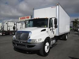 Snap Arrow Dealer Fontana Ca.html Autos Post Photos On Pinterest Arrow Truck Sales Fontana Shop Commercial Trucks In California 2013 Peterbilt 386 406344 Miles 225872 Easy Fancing Ebay Volvo Vnl300 461168 225930 Semi For In Ca How To Cultivate Topperforming Reps Pete For Sale Used Day Cab Ca Best Image Kusaboshicom Rolloff Trucks For Sale In Il Pickup