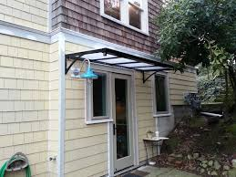 Residential - Northwest Awning & Fabric Seattle Retractable Awnings Gallery Assc Patio Covers Canopy Deck Bellevue Redmond Best 25 Alinum Awnings Ideas On Pinterest Window Modern Carport Awning Carports Metal Kits Tent And Junk Space A Filed Under On Foot Tags Shade And Installer Window Coverings Usa Nyc Restaurant Bar Rollup Brooklyn Awning Company Northwest Fabric Commercial Palihotel Will Open In Colonnade Hotel Building 2018 Exterior Solar Shades Clanagnew Decoration Seattleckmountawningwithdropshadejpg