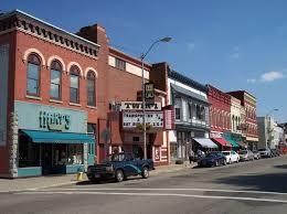 Dresser Rand Wellsville New York by 70 Best Wellsville New York Images On Pinterest Main Street