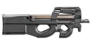 FN_P90_Tactical_Rotators_1-1800x900.jpg (1800×900) | Gun Collection ... Arma15 Installed In Truck Under Rear Seat Ar15 M4 Locking Mount F150 5 Great Guns Defend And Carry How To Draw A 9mm Gun 6 Steps With Pictures Wikihow Our Reviews Steyr Scout Rifle Review Is It The Best Truck Gun Ever The Immoral Minority Most Comprehensive Study Over 20 Years Chevy Back Of Kit For Ar Mount Gmount Pin By Wyatt Grohler On Pinterest Ar Pistol Ar15 Texas Style Rack Youtube Safe Safes Bunker Best Of Window Beautiful Kurin Overhead Your Rugged Gear Review