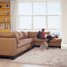 Furniture Beautiful Plummers Furniture For Home Furniture Design
