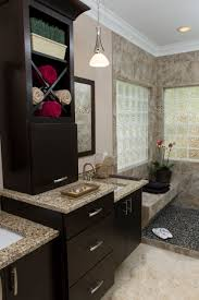 bathroom and kitchen design remodeling cary raleigh chapel hill