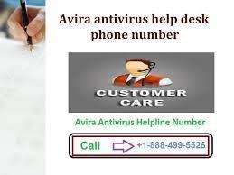 Army Alms Help Desk by Alms Help Desk Number Ayresmarcus