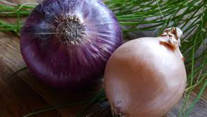 7 health benefits of onions