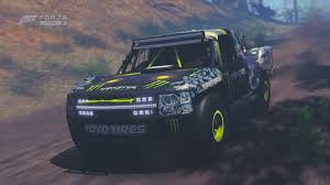Forza Horizon 3 - Cars Rough Riders Trophy Truck Racedezertcom 2018 Chicago Auto Show 4 Things Fans Cant Miss News Carscom Trd Baja 1000 Edge Of Control Hd Review Thexboxhub Gravel Free Car Bmw X6 Promotional Art Mobygames Rally Download 2001 Simulation Game How To Build A Trophy Truck Frame Best 8 Facts You Need Know Red Bull Silverado Of New 2019 20 Follow The 50th Bfgoodrich Tires Score Offroad Race Batmobile Monster Trucks Pinterest Monster Trucks Jam Gigabit Offroad For Android Apk Appvn