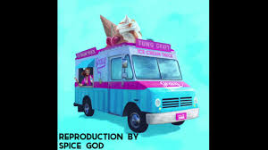 Yung Gravy - Ice Cream Truck [Instrumental] - YouTube Ep 1 Welcome To Rainbow Youtube Ice Cream Truck Repair Car Garage Service Kids Read This The Story Behind The Onic Music Ice Cream Trucks Play Wars On Twitter Ice Man Working For Tips Mercedesbenz Shaved Albions Lets Listen Mister Softee Jingle Extended All Week 4 Challenges Guide Search Between A Bench Jitter Bus An Adults Old Box Converted Into Traveling Tiny House Suburban Nightmare The Ice Cream Truck Coming This August