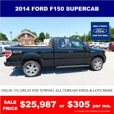 100 Small Ford Truck Ripley And Fletcher Need The Perfect Towing Truck For That