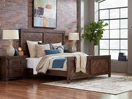 bedroom furniture sets decorating broyhill furniture