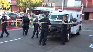 Woman Killed By Armored Truck At La Jolla Village Square Shopping ... Armored Truck Carrying 3 Million Rolls On I10 Blog Latest Pepsi Driving Jobs Find Money Falls Off Armored After Cash Pickup Aol News Bank Car Used 1280x960 Trucks Pinterest Drivmessenger Jobs Easy Guard Truck Driver Salary Resume Job San Bernardino Shooting Reignites Debate Over Police Use Of Bucks County Swat Team Adding New Vehicle To Its Fleet Mrap Related Gallery Driver In Houston Tx Health Mart Launches New National Advertising Campaign Aimed At Brinks For Sale Vehicles Local Team Receives Large Vehicle Previously By