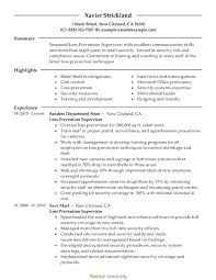Glamorous Supervisor Resume Examples Objective Production ... 12 Operations Associate Job Description Proposal Resume Examples And Samples Free Logistics Manager Template Mplates 2019 Download Executive Services Professional Food Templates To Showcase Example Vice President For An Candidate Retail How Draft A Sample Restaurant Fresh Educational Director Of 13 Transportation