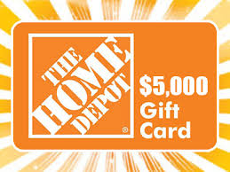 Home Depot Card Great Home Depot Hd Hack Could Be Biggest Card