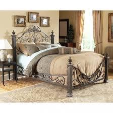 Bedroom Decor Ideas South Africa Memsaheb Net