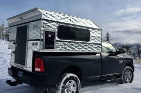 Review Of The 2017 Capri Cowboy Truck Camper | Truck Camper Adventure How To Load A Truck Camper Onto Pickup Youtube Light Truck Very Campers Vintage Based Camper Trailers From Oldtrailercom Search Results Guaranty Rv Home Four Wheel Low Profile Weight Popup Ford Super Specials Are Rare Unusual And Still Cheap In Photos Pickup Campers Big Rig Motorhomes Adventure Vehicles First Impressions Of The Nucamp Cirrus 800 Alaskan Caribou 65 Outfitter Mfg The Best Choice For Camping Nice Car Campers Exterior Restoration All Service