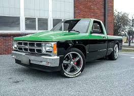 1984 Chevy S10 - Jay Jones - LMC Truck Life Image Result For 1984 Chevy Truck C10 Pinterest Chevrolet Sarasota Fl Us 90058 Miles 1345500 Vin Chevy Truck Front End Wo Hood Ck10 Information And Photos Momentcar Silverado Best Image Gallery 17 Share Download Fuse Box Auto Electrical Wiring Diagram Teamninjazme Hddumpme Chart Gallery Iamuseumorg Window Chrome Roll Bar