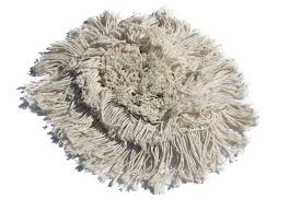 ultimate cotton dust mop refill my mop shop