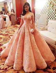 Beautiful Dress For Teenage Girls