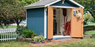 inspired rubbermaid storage sheds inspiration for garage and shed