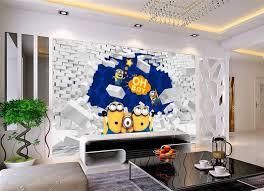 tapisserie pour chambre ado davaus idee tapisserie chambre ado garcon avec des idées