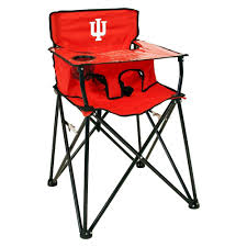 NCAA Indiana Hoosiers Ciao! BabyPortable High Chair - Red ... Ciao Baby Go Anywhere High Chair Siesta Leatherette Ginger Grey 50 Best Chairs And Booster Seats Design Inspiration Kidco Dreampod Travel Bassinet Kidco Retractable Safeway Mesh Barrier White Seedling Gate Installation Kit Universal Clement Pod Midnight Portable Navy Blue With Carrying Case Ambiance Gopod Activity Seat Pistachio Ny Store